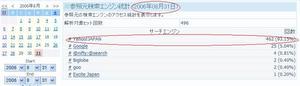 8.31検索エンジン